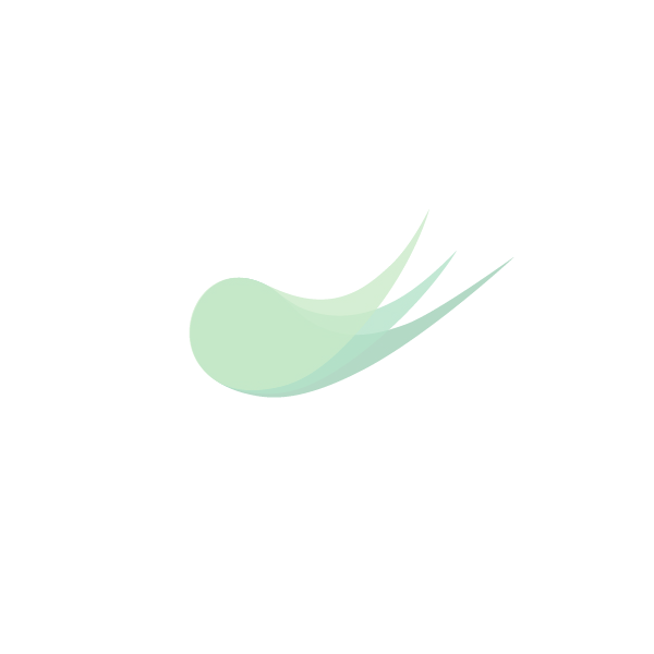 Potrójny wózek na odpady z tworzywa sztucznego Splast TSO-0011