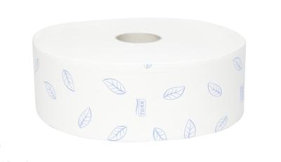 Papier Toaletowy do Firmy