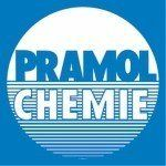 Pramol Chemie